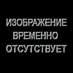 Пропитка ВД-АК 172акр.матов.кр.дер. ведро 10 кг.