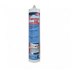 Клей Сosmofen 345 , туба 305гр (Жидкий пластик)