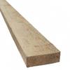 Доска обрезная 25ммх200мм 6м (1 шт-0,03м3) пихта