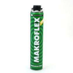 Пена профессиональная   MAKROFLEX  750 мл