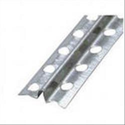 Профиль маячковый металлический ПМ-6 3,0 м