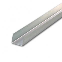 Профиль ППН (28*27) 3 м. усиленный 0,5мм