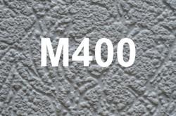 Бетон М-400 В 30