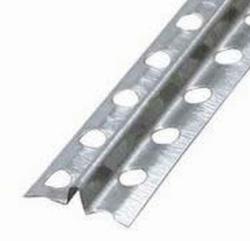 Профиль маячковый металлический ПМ-10 3,0 м.