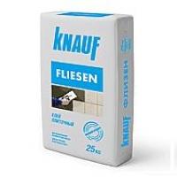 Клей для плитки Флизенклебер 25 кг (Флизен)