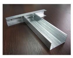 УСИЛЕННЫЙ Профиль стоечный ПС-4 (75*50) 3м. 0,65мм