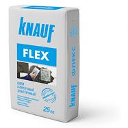 Клей для плитки Флексклебер 25 кг (Флекс)