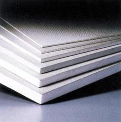 Стекломагниевый лист 1,22*2,5*10 (СМЛ)