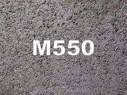 Бетон М-550 В 40